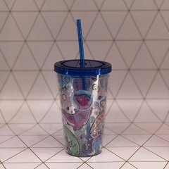 Vaso Animal - comprar online