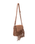CARTERA DALLAS - CAY707/35 - comprar online