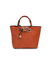 CARTERA DOBLE TOTE + baby bag!- CAY719/47