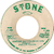 7'' Phillip Fraser - Someone Has Stolen My Girl / Part 2 (Stone) PRENSAGEM ORIGINAL (VG+) (PRÉ-VENDA)