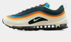 Tênis Nike Air Max 97 Tropical Twist (Masculino)