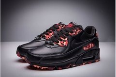 Tênis Nike Air Max 90 London Black (Feminino) - comprar online