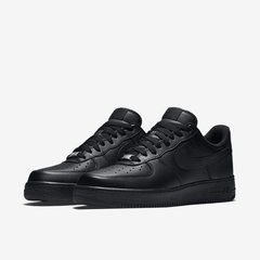 tenis-nikeairforce-low-branco-preto-01