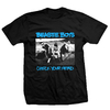 REMERA BEASTIE BOYS - CHECK YOUR HEAD