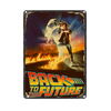 CHAPA VINTAGE: BACK TO THE FUTURE