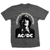 REMERA AC/DC LOCK UP YOUR DAUGHTERS