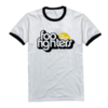 REMERA FOO FIGHTERS GIRL