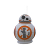 VASO STAR WARS BB-8