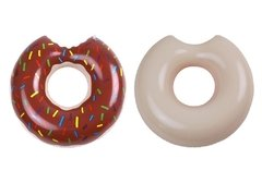 Boia Donuts Chocolate