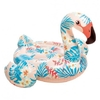 Boia Inflavel Flamingo Tropical
