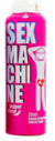 Sex Machine Energético Afrodisíaco Feminino - 20ml Pepper Blend