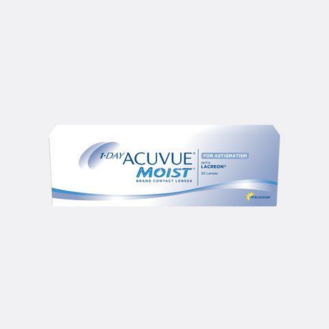 SET ACUVUE ONE DAY MIXTO x 12 CAJAS - comprar online