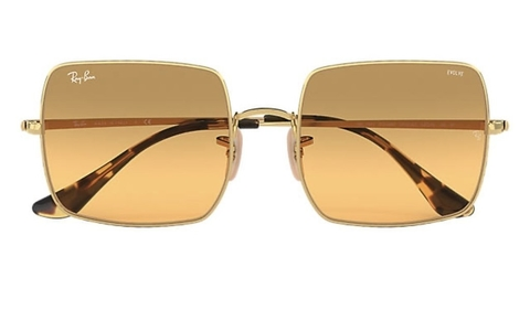 RAY BAN 1971 SQUARE - comprar online