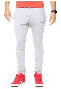 JOGGING BOSTON  NEGRO - comprar online