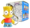 Llavero Bart Simpsons Kid Robot
