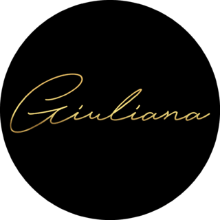 Giuliana Bs. As.