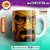 Caneca Breaking Bad 3