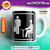 Caneca Personalizada The Office 4