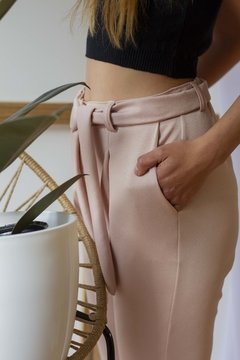 PANTALON BURDEOS en internet