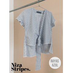 NIZA STRIPES en internet