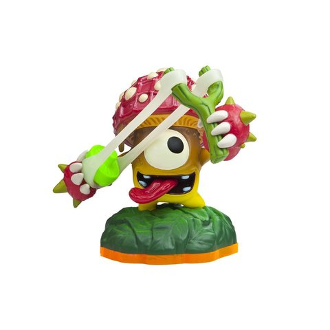 Shroomboom - Skylanders Giants