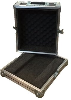 Road Case Para mesa Soundcraft signature10