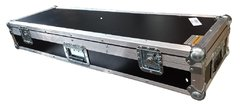 Flight Case Para Roland Fantom G7