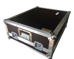 Flight case para Qsc Touchmix30 na internet