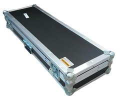 Flight case para guitarra you rock guitar gen2
