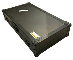 Flight Case Para Xdj R1 Black