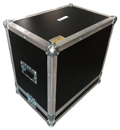 Flight case para Line6 Powercab 112 - 112 plus