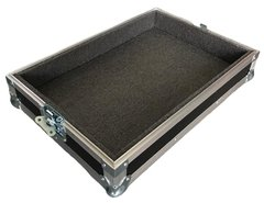 Flight case para Line6 Powercab 112 - 112 plus - comprar online
