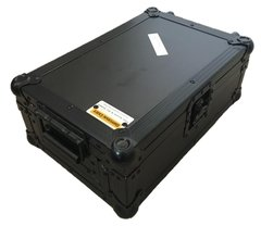 Flight Case Para Djm-s9 Black   Djm S9