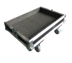 Flight case para Hartke hd150 - comprar online