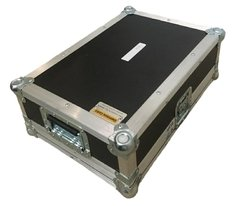 Flight Case Para Djm 450 na internet