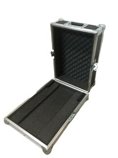 Flight Case Para Djm 450 - Universalcases