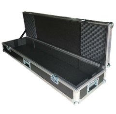 Flight Case Para Roland Fp-80 FP 80 na internet