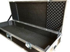 Flight Case Para Roland G70