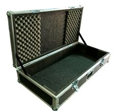 Flight Case Para Psr S910 Pronta Entrega