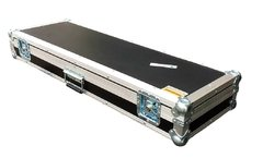 Flight Case Para Kurzweil Pc3le6 - comprar online