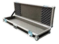 Flight Case Para Kurzweil Pc3le6
