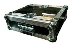 Flight Case Para Gallien Krueger Backline 600 - comprar online