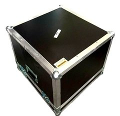 Flight Case P/ Sub Attack Vrs 1510 - comprar online