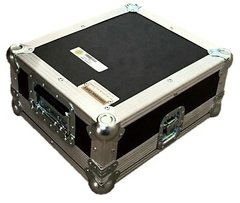 Road Case Para mesa Soundcraft signature10 - comprar online