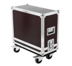 Flight Case Para Fender Rumble 410 - comprar online
