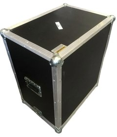 Flight case para sub Ks212 Qsc - comprar online