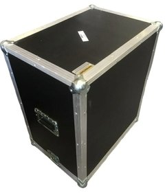 Flight case para SUB-705 AS II - RCF - comprar online