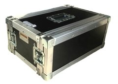 Flight Case para Mackie dl32s
