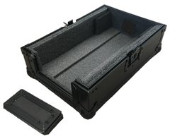 Flight Case Para Djm-s9 Black   Djm S9 - comprar online