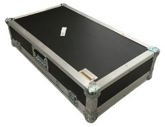 Road Case Para Phonic Am 2442fx